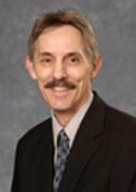 Daniel Pruitt